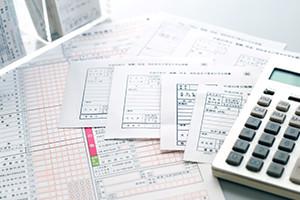 """経営者が経営するに必要充分な""""お金""""に関する提案・対策をトータルサポートします。"""